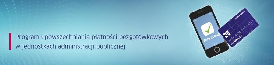 POS_GOV_baner2.jpeg
