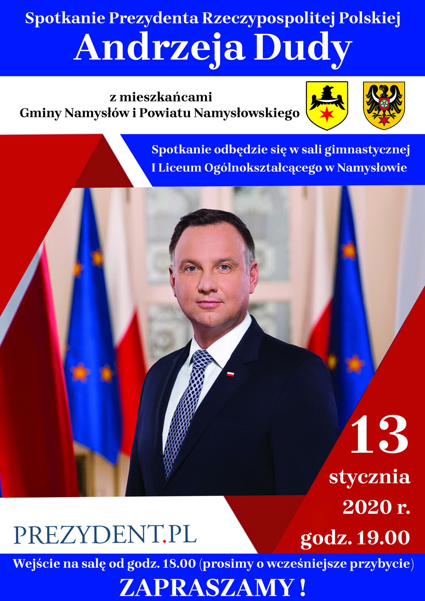 Oficjalny plakat Namysłów.jpeg
