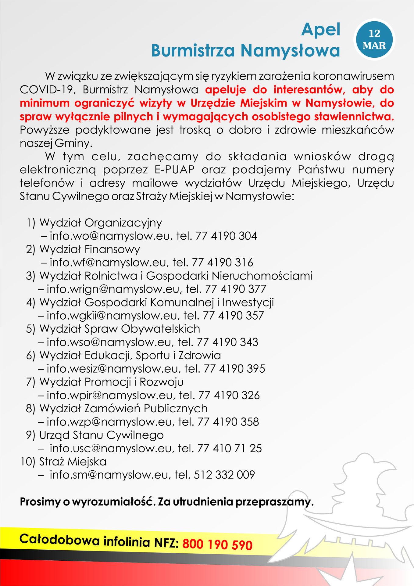 Apel Burmistrza Namysłowa (12-03-2020).jpeg