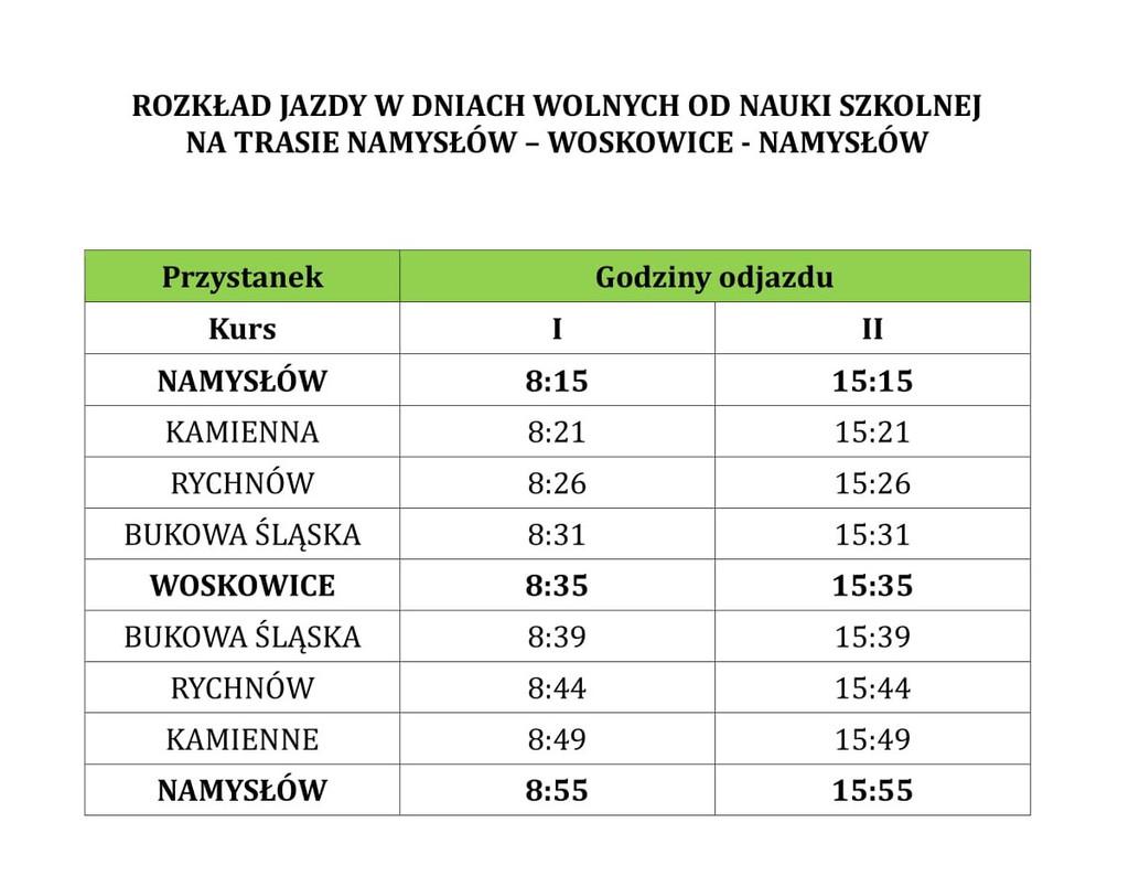 Trasa 2 Woskowice od16.03-1.jpeg