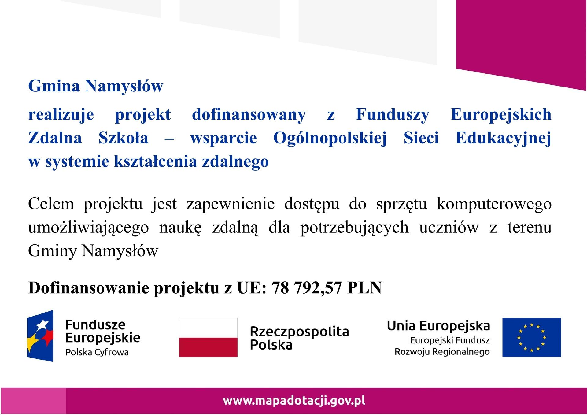 Zdalna Szkoła - plakat1.jpeg