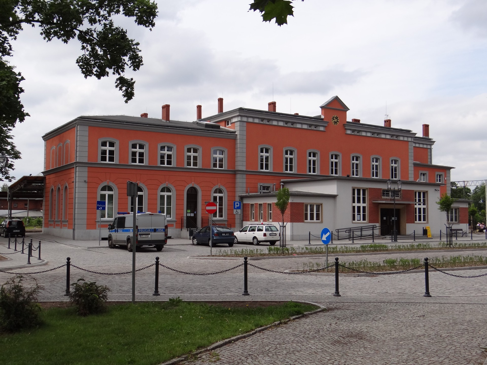 Dworzec PKP.jpeg