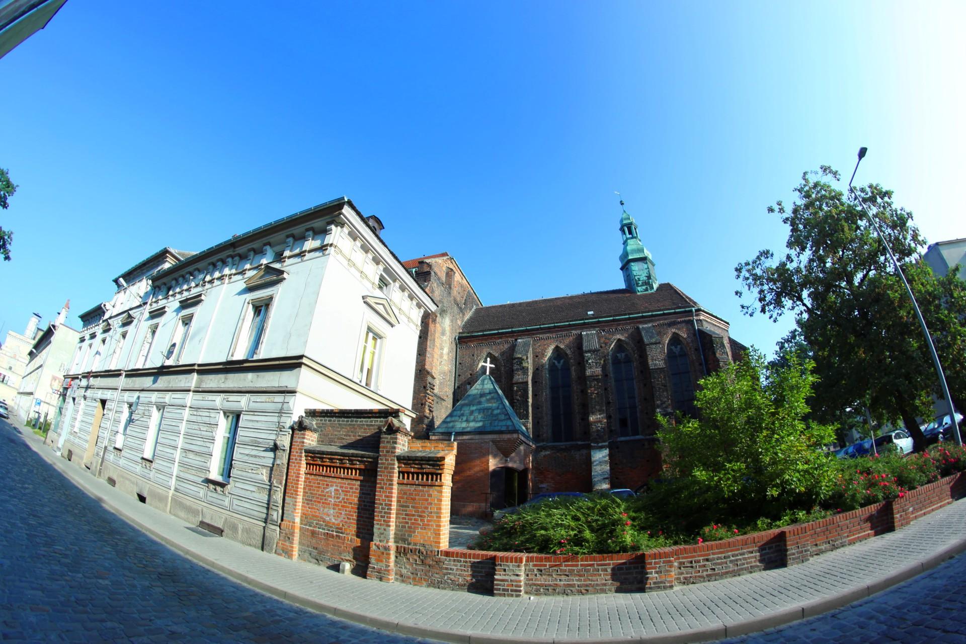 Kościół Franciszka.jpeg