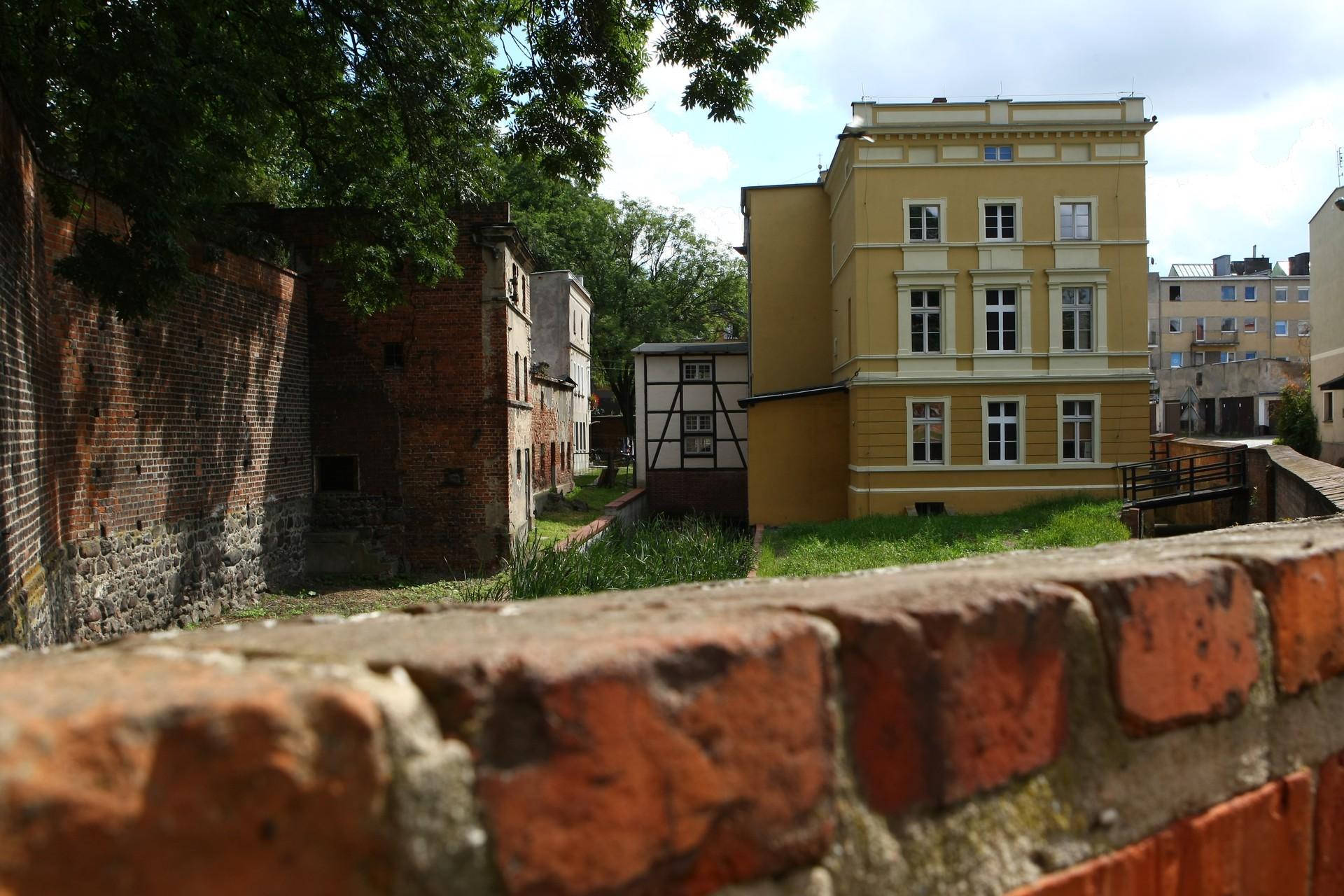Mury miejskie młyn.jpeg