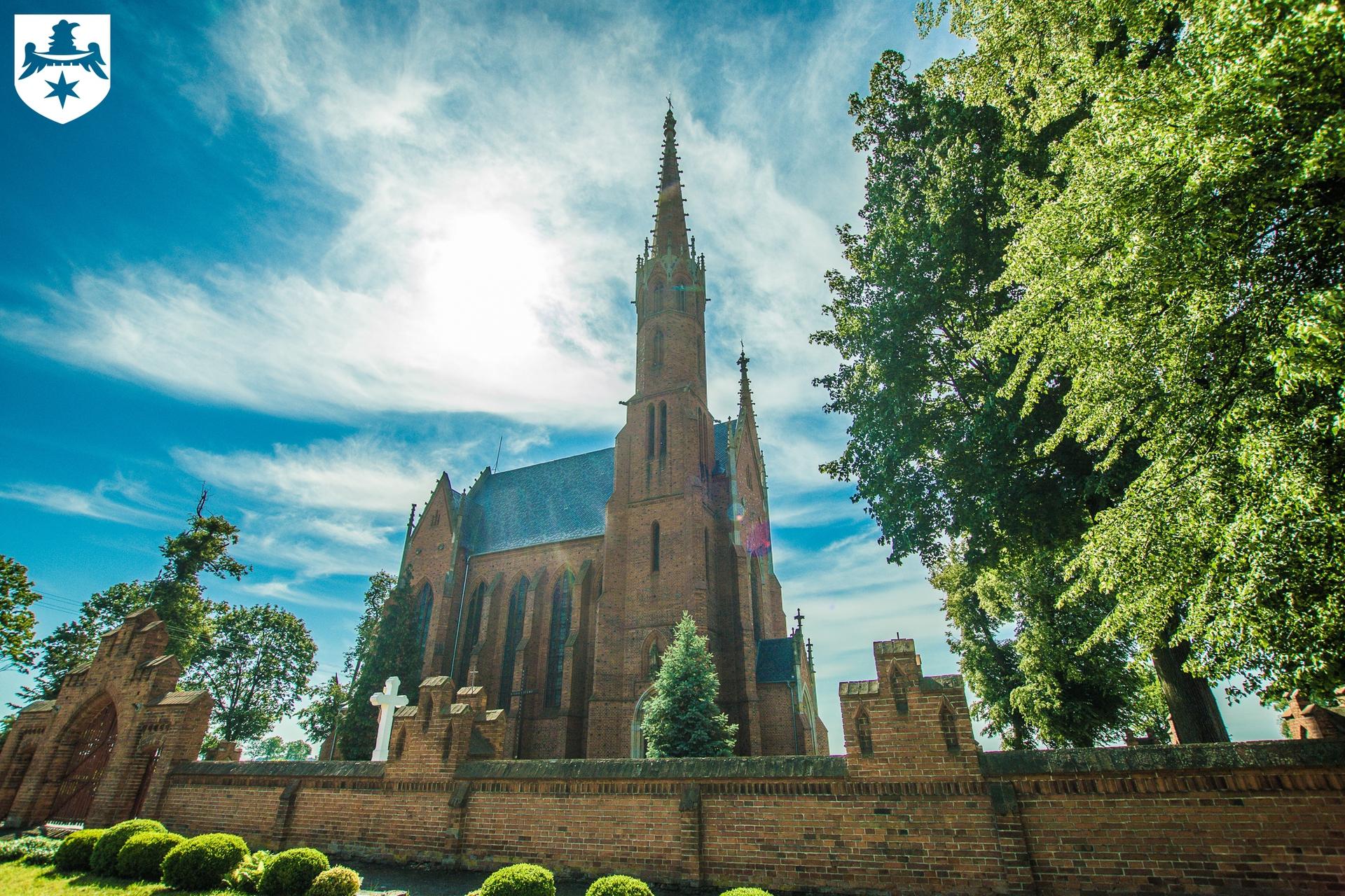 Kościół Smogorzów.jpeg