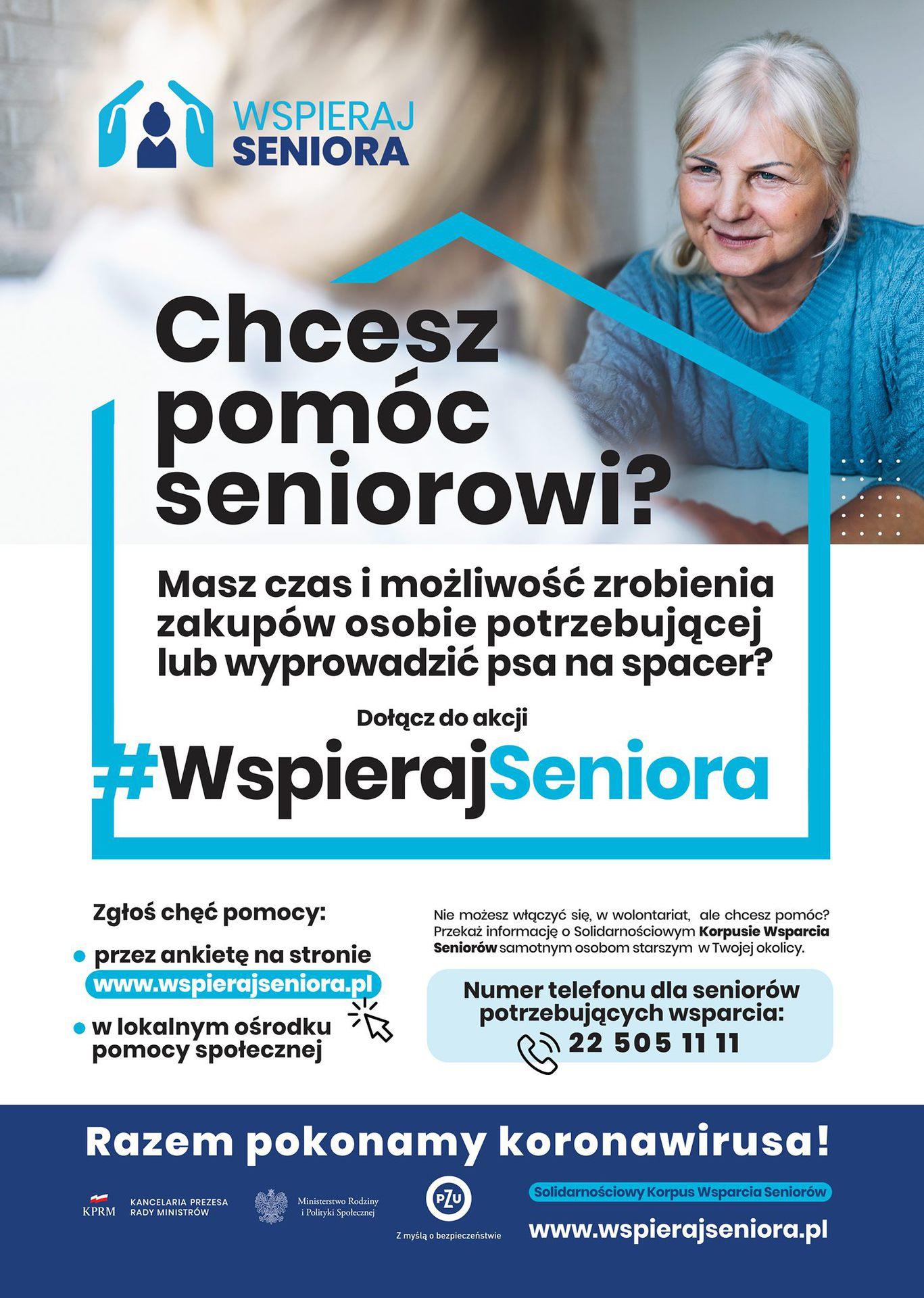 Senior 1.jpeg