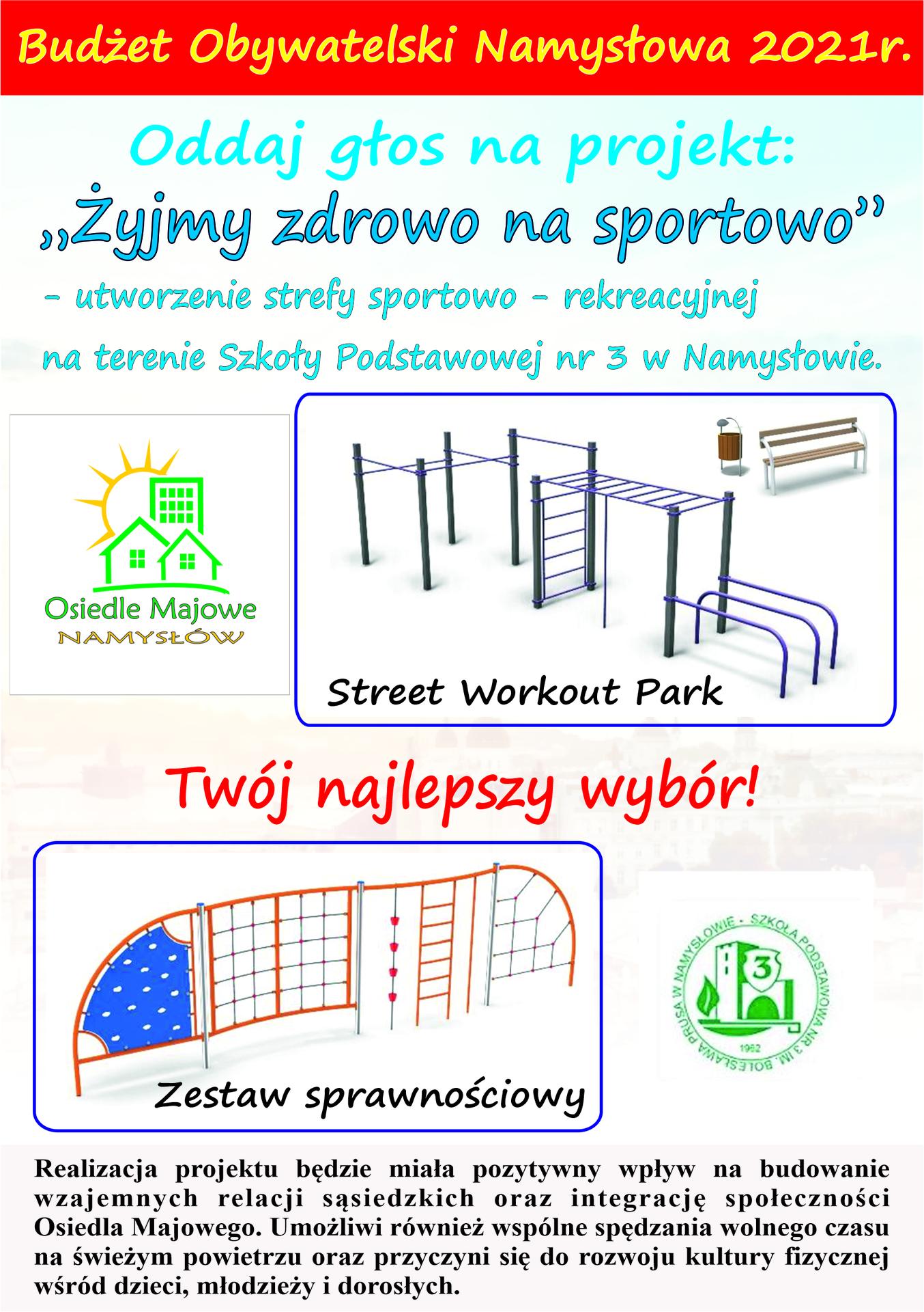 workout w  SP 3.jpeg