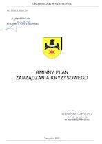 Gminny Plan Zarządzania Kryzysowego 2020 (2020 rok).jpeg