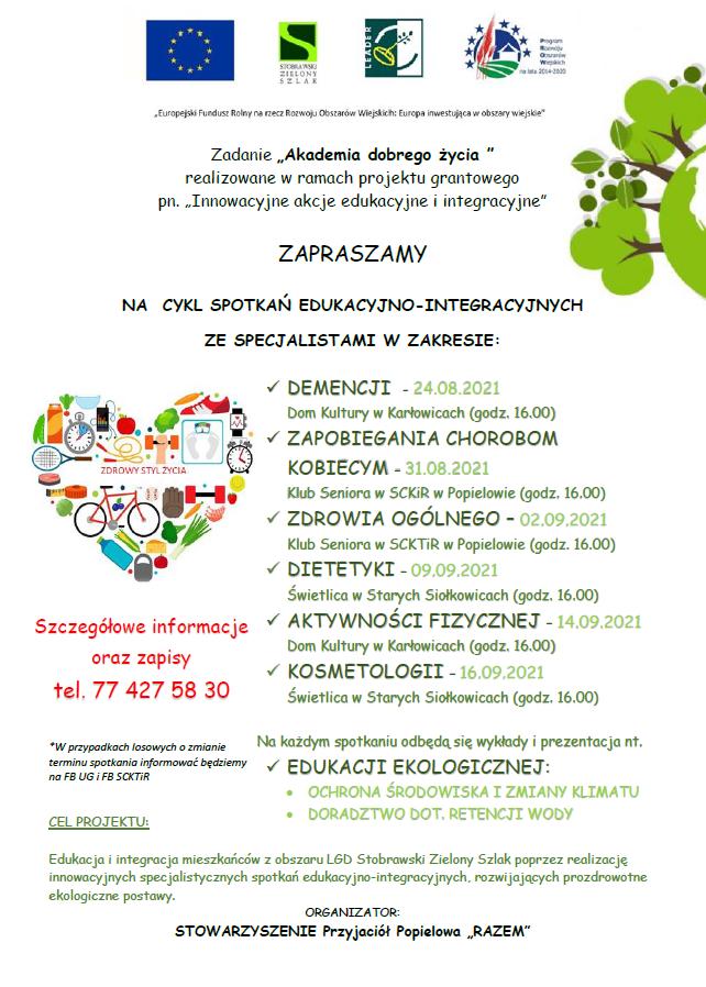 Plakat_Akademia dobrego życia (002).png