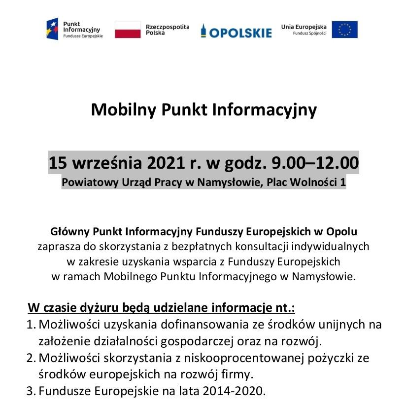 wrzesień_MPI PUP Namysłów — kopia.jpeg