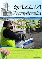 Gazeta Namysłowska Nr 1 (77) 2015.jpeg