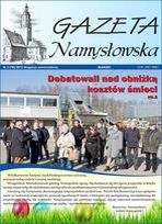 Gazeta Namysłowska Nr 2 (78) 2015.jpeg