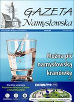 Gazeta Namysłowska Nr 3 (79) 2015.jpeg