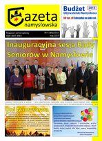 Gazeta Namysłowska Nr 4 (80) 2015.jpeg