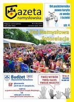 Gazeta Namysłowska Nr 5 (81) 2015.jpeg