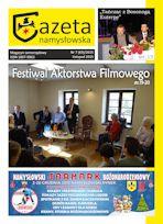 Gazeta Namysłowska Nr 7 (83) 2015.jpeg