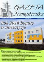 Gazeta Namysłowska Nr 1 (67) 2014.jpeg