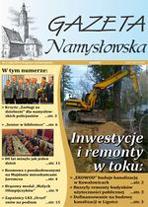 Gazeta Namysłowska Nr 2 (68) 2014.jpeg
