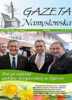 Gazeta Namysłowska Nr 3 (69) 2014.jpeg