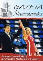 Gazeta Namysłowska Nr 4 (70) 2014.jpeg