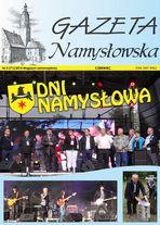 Gazeta Namysłowska Nr 5 (71) 2014.jpeg