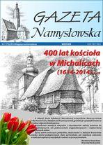 Gazeta Namysłowska Nr 7 (73) 2014.jpeg