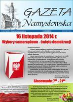 Gazeta Namysłowska Nr 8 (74) 2014.jpeg