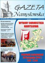 Gazeta Namysłowska Nr 9 (75) 2014.jpeg