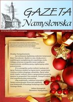 Gazeta Namysłowska Nr 10 (76) 2014.jpeg
