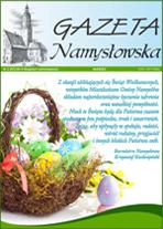 Gazeta Namysłowska Nr 2 (59) 2013.jpeg