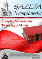 Gazeta Namysłowska Nr 3 (60) 2013.jpeg
