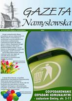 Gazeta Namysłowska Nr 4 (61) 2013.jpeg