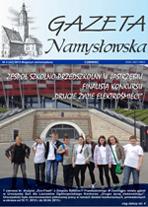 Gazeta Namysłowska Nr 5 (62) 2013.jpeg