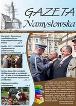 Gazeta Namysłowska Nr 6 (63) 2013.jpeg