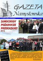 Gazeta Namysłowska Nr 7 (64) 2013.jpeg