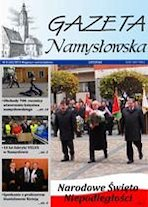 Gazeta Namysłowska Nr 8 (65) 2013.jpeg