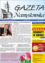 Gazeta Namysłowska Nr 1 (49) 2012.jpeg