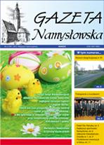 Gazeta Namysłowska Nr 2 (50) 2012.jpeg