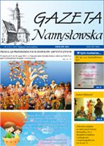 Gazeta Namysłowska Nr 3 (51) 2012.jpeg