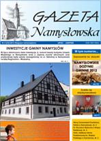 Gazeta Namysłowska Nr 5 (53) 2012.jpeg