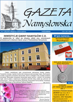 Gazeta Namysłowska Nr 7 (55) 2012.jpeg