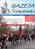 Gazeta Namysłowska Nr 8 (56) 2012.jpeg