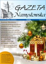 Gazeta Namysłowska Nr 9 (57) 2012.jpeg