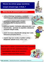Jak uniknąć grypy AH1N1.jpeg