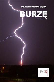 Jak przygotować się na burzę.png