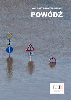 Jak przygotować się na powódź.png