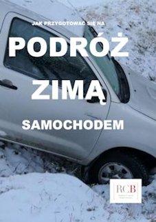 Jak przygotować się na podróż zimą samochodem.jpeg