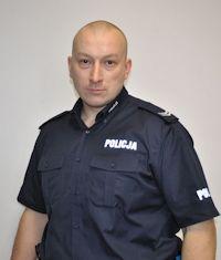 Marcin Dobrzański.jpeg