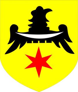 Herb gminy Namysłów.jpeg