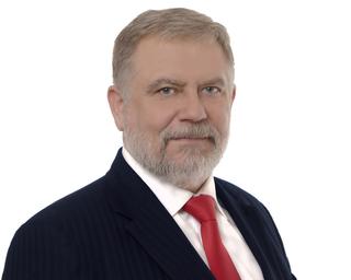 Julian Kruszyński.jpeg